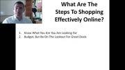 خرید اینترنتی لباس مردانه 2014