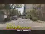 شاهدان عینی قتل ندا آقا سلطان از روز حادثه می گویند...