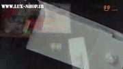 پلمپ کیسه های فریزر (زیپ پلاست)