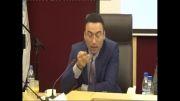 دیدگاه دکتر مسعود داودیان پیرامون سیستم ارتونسی دیمون