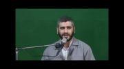 جشن میلاد حضرت رسول اکرم ص و امام صادق ع 91 _ 1