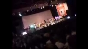 هوای حوا از زنده یاد ناصر عبداللهی