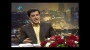 مدیریت بر خود-دكتر علی شاه حسینی-سرمایه گذاری-تامین سرمایه