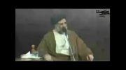 سخنرانی با موضوع سیره امام سجاد علیه السلام
