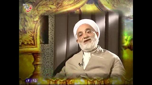 ملاک های مهم در انتخاب مسئولین در انتخابات .. !!