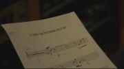 ساخت موسیقی فیلم مرد عنکبوتی شگفت انگیز 2