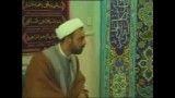 حرف های روحانی برای فوتبال و ایرانی ها , و مداحی