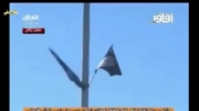 خیط کاشتن ابوبکر البغدادی در عراق و سوریه