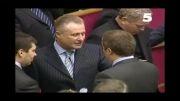 پارلمان کثیف اروپا 2