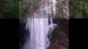 تصاویر  زیبای روستای ارزنه (عکاسی چهره ماندگار اسدی)09159285