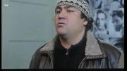 موزیک ویدئو فیلم کلاهی برای باران