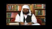 توهین به قرآن برای باج گیری از نظام!!! 5-1