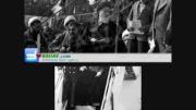 آب وبرق مجانی امام خمینی(از شایعه تا واقعیت)
