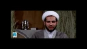 رزمندگان اسلام چی میکشیدند!!