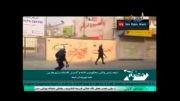 هشدار سازمان دیدبان حقوق شیعیان نسبت به اقدامات ضد شیعی رژیم