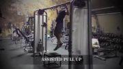 44 تمرین حرفه ای تناسب اندام با وزن بدن برای تازه کارها