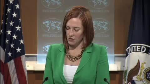 واکنش آمریکا به انتشار خبر جاسوسی هکرهای ایرانی