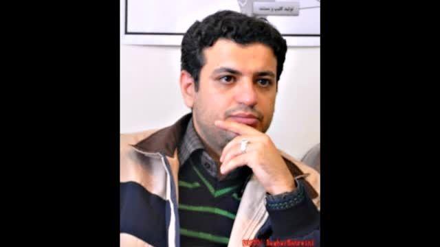 استاد رائفی پور// ماجرای شهید 13 ساله و آیت الله مدنی