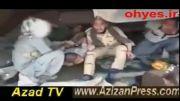 سربازان ایرانی در مرز پاکستان چگونه به گروگان گرفته شدند؟