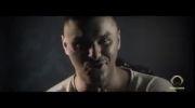 دانلود موزیک ویدئو جدید آرمین ۲AFM به نام یه سالیه