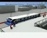 نسل جدید مترو