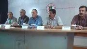600 نفر بازداشتی ترک، طی 24 ساعت