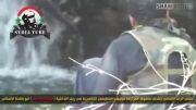 تصاویر یكی از مشاهیر داعش ابو طلحه آلمانی