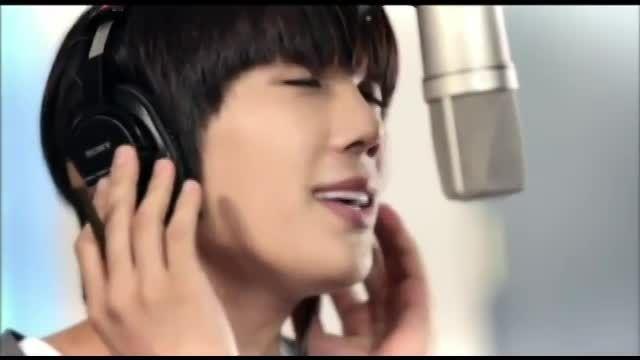 موزیک ویدیو کره ای که رادیو کره هروز صبح پخشش میکنه