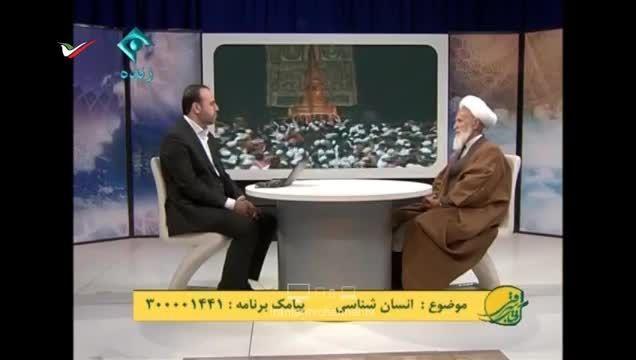 حائری شیرازی: بازرسی هسته ای مثل تجاوز دو مامور عربستان