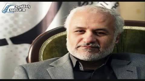 انتقاد از رهبری حسن عباسی-انتقاد