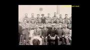 مستند تاریخجه باشگاه لیورپول -قسمت دوم