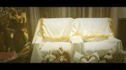 دفتر ازدواج 218 تهران