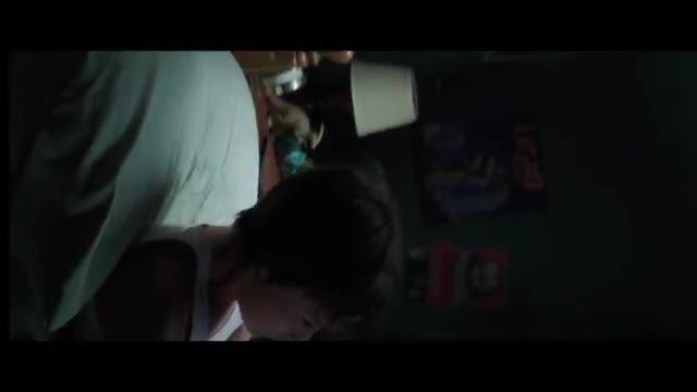 تریلر فیلم ترسناک Sinister 2