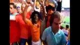 صحنه های بسیارجالب ودیدنی از دنیای فوتبال