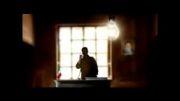 صیاد دلها - شهید علی صیاد شیرازی