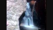 آبشار مجن_شاهرود