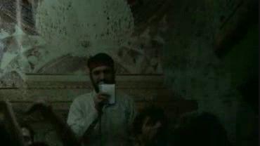 مداحی کربلایی محمد نداف پور