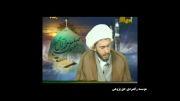 نظر عجیب «روحانی نما»ی جنجالی در مورد گروه داعش!