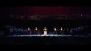 شبح اپرا -  Phantom of the Opera