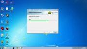 نصب و اجرای BlueStacks، شبیه ساز اندروید بر روی کامپیوتر
