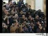 سخنان رهبر انقلاب بعد از رای دادن انتخابات مجلس 90