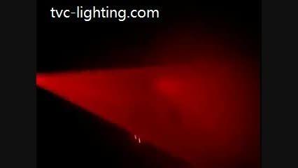 لیزر عقب خودرو لیزر مه شکن جک جی 5 جیلی لیفان ایکس 60