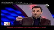 ویژه برنامه سال تحویل شبکه 2-شب دوم-قسمت دوم