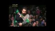 صحبت سوزناک حضرت رقیه با عمو عباس سلام الله علیهم