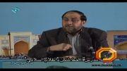نظر شهید مدرس درباره نمایندگان مجلس