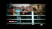 اشک بازیکنان پرسپولیس با رفتن علی دایی