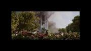 فیلم نابودی شهرهای ایران توسط امریکا.حتما ببینید نظربدید