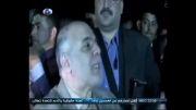 عشایر سنی البونمر از داعش انتقام می گیرند