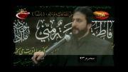 دانلود نوحه جدید محرم 93 از اکبر بابازاده با طبل و سنج