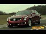 خودروهای لوکس 2012 دیترویت